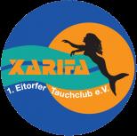 Xarifa